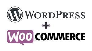 CMS WordPress Woocommerce