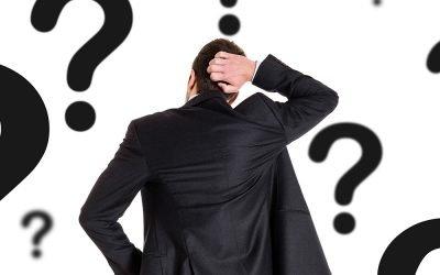 ¿Necesito una web para mi negocio?